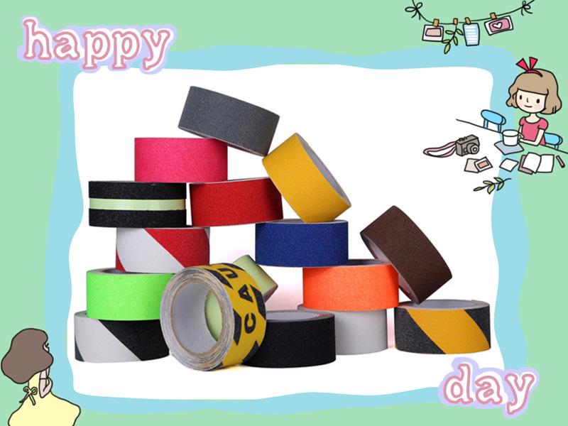 anti slip tape 4