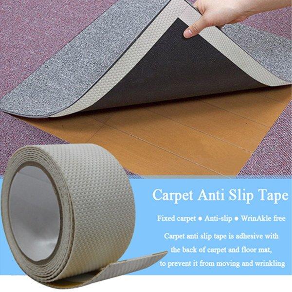 carpet anti slip tape 1.jpg